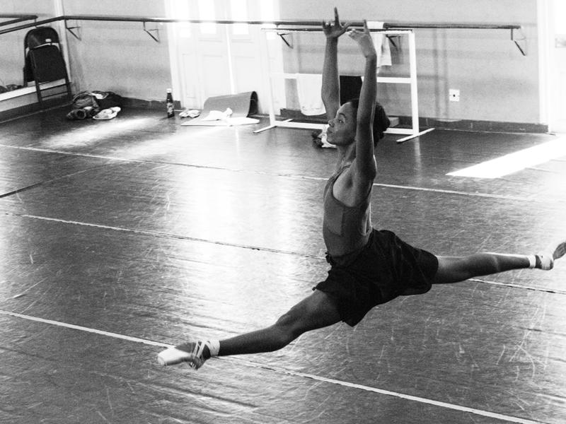 Mastery through Practice